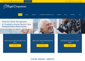 angelcompanions.us