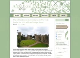 angeledenblog.com