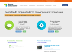 angelesinversionistas.com.mx