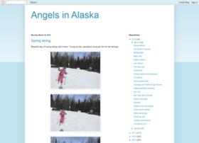 angelfamilyalaska.blogspot.com