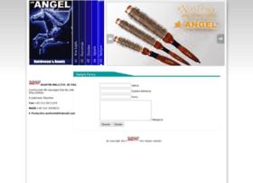 angelfirca.com