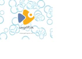 angelfishgames.com
