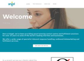 angelfs.com