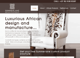 Angelfurniture.co.za