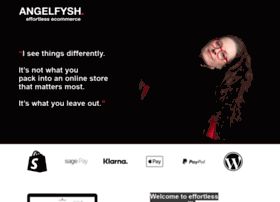 angelfysh.com