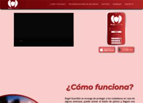 angelguardian.com.mx