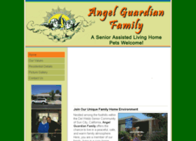 angelguardianfamily.com