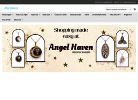 angelhaven.com