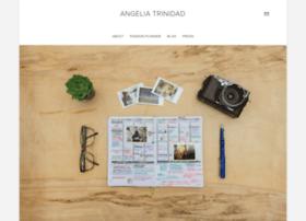 angeliatrinidad.com