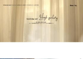 angelic-beauty.jp