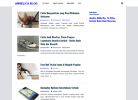 angelica-rini.blogspot.com