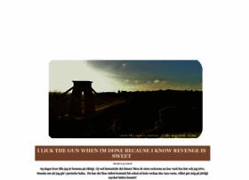 angelicalinneastaaf.blogg.se