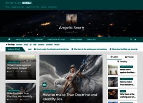 angelicscorn.co.uk
