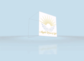 angelicwavesoflight.com