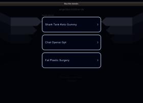 angelika-mildner.de