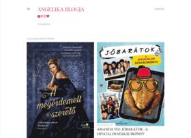 angelikablogja.blogspot.hu