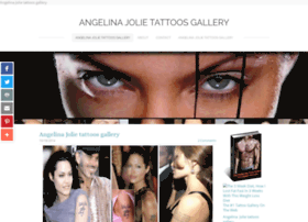 angelina-jolie-tattoos-gallery.weebly.com