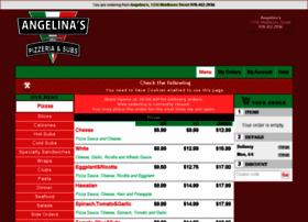 angelinas-lowell.foodtecsolutions.com