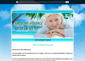 angeline-voyance.com