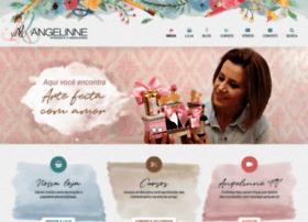 angelinne.com.br