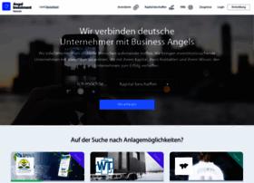 angelinvestmentnetz.de