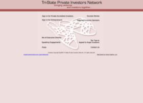 angelinvestorfunding.com