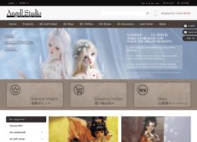 angell-studio.com