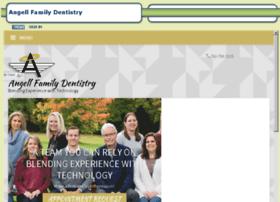 angellfamilydentistry.mydentalvisit.com