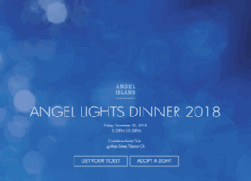 angellights.org