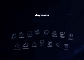 angellira.com.br