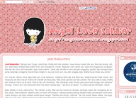 angellovesoldier.blogspot.com