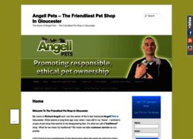 angellpets.com