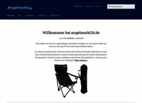 angelmarkt24.de