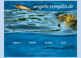 angeln-templin.de