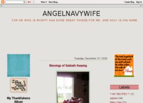 angelnavywife.blogspot.com
