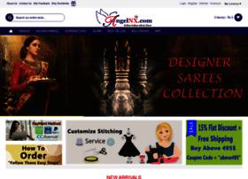 angelnx.com