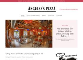 angelospizzadg.com