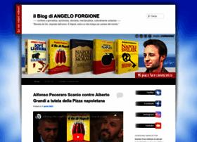 angeloxg1.wordpress.com