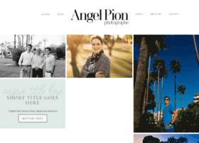angelpion.com