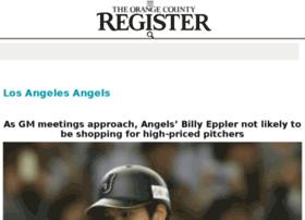 angels.ocregister.com