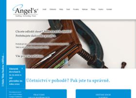 angelsgroup.cz