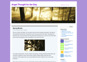 angelsinlight.wordpress.com