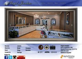 angelsjewelers.com