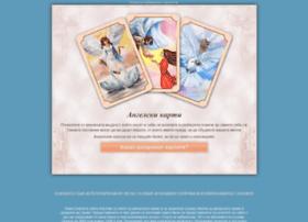 angelskikarti.com