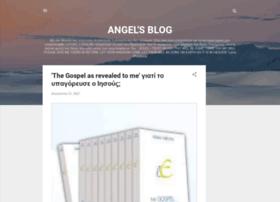 angelsmell.blogspot.gr