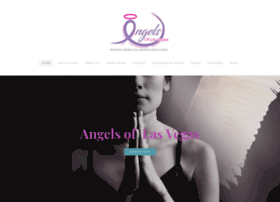 angelsoflv.org