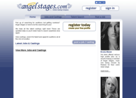 angelstages.com
