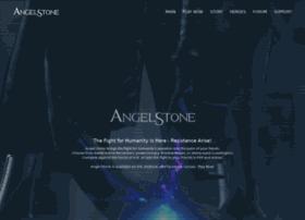 angelstonegame.com