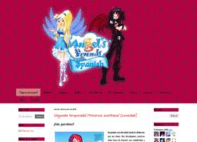 angelsvsdevils-angelstar11.blogspot.mx