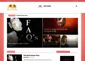 angeltherapy.com